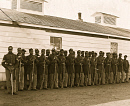 10624493