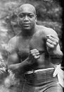 10625022