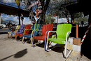 10626000