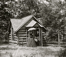 10628333