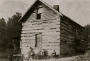 10629000