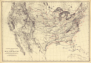 10631448