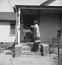 10632512