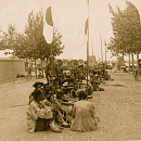 10634063
