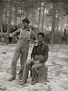 10635639