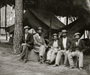 10635640