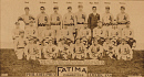 10636653