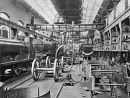 10650302