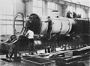 10650303