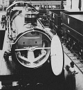 10650305