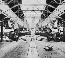 10650306