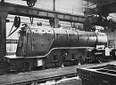 10650308