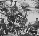 10650309