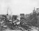 10650402