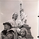 10654417