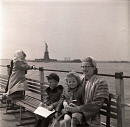 10654420