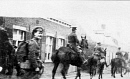 10659102