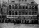 10661724