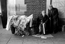 10662119
