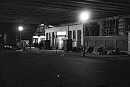 10662123