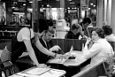 10662124