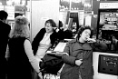 10662133