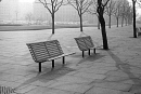 10662148