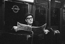 10662150