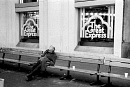 10662152