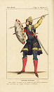 10665338