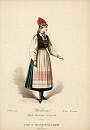 10665703