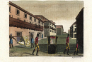 10673295