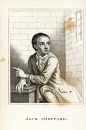 10676436