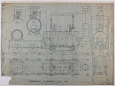 10686750