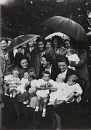 10688853