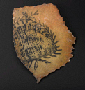10693050