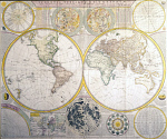 10220601