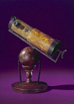 10197204