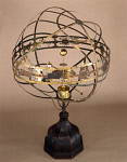 10212004