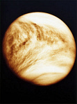 10300004
