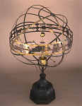 10212005