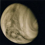 10300005