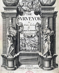 10300309