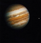 10300015