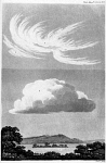 10302815