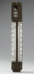 10450115