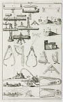 10425216