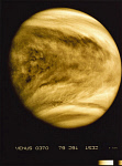 10299420