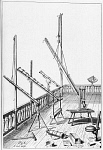 10296421