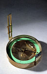 10280923